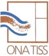 logo-e1436240276290